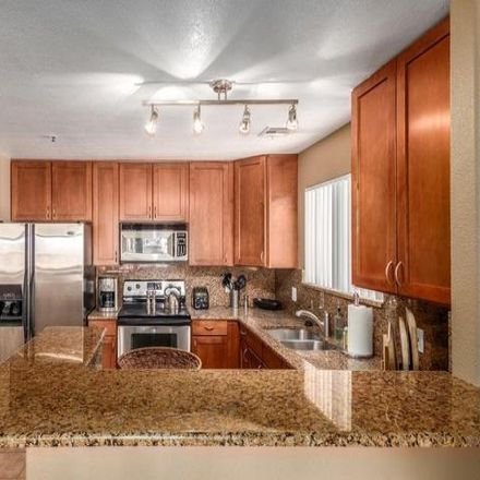 Rent this 3 bed condo on 11395 East Apartment in Scottsdale, AZ 85259