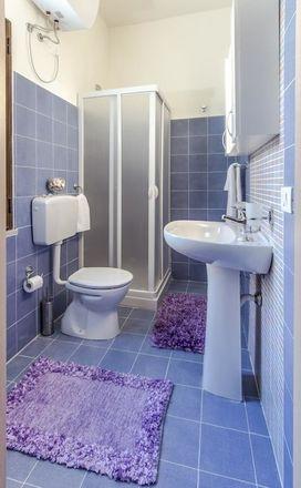 Rent this 1 bed apartment on Farmacia Gioia in Via Mattarella, 90041 Trappeto PA
