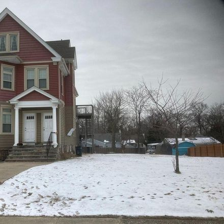 Rent this 2 bed house on 21 White Stone Ct in Mt Laurel Township, NJ 08054