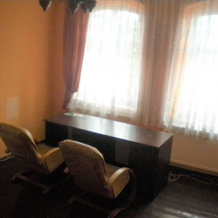 Rent this 1 bed apartment on Plac Świętego Jana 27 in 41-503 Chorzów, Poland