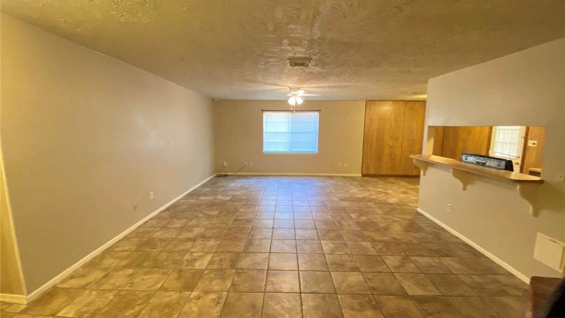 3 bed house at 2315 Marble Falls Drive, Westfield, TX ...