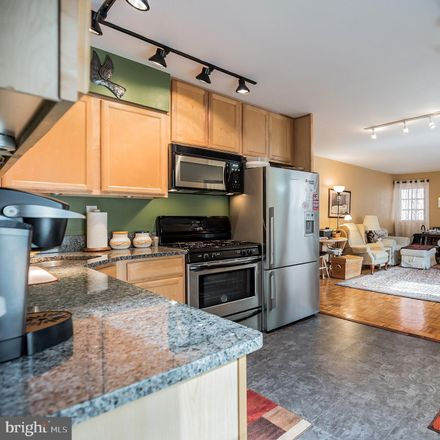 Rent this 2 bed apartment on 1029 Spruce Street in Philadelphia, PA 19107