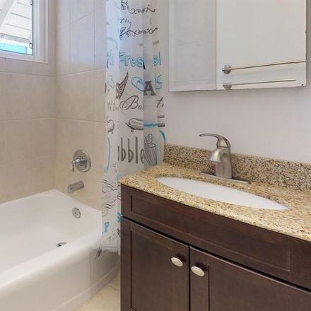 Rent this 1 bed room on 6222 Mount Aguilar Drive in San Diego, CA 92111