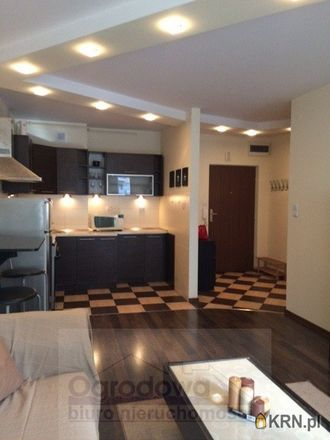 Rent this 2 bed apartment on Cierlicka 19 in 02-495 Warsaw, Poland