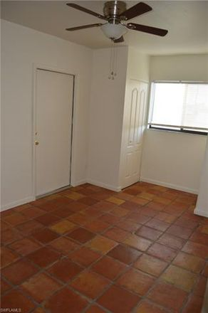 Rent this 3 bed duplex on 107 Southeast 5th Avenue in Cape Coral, FL 33990