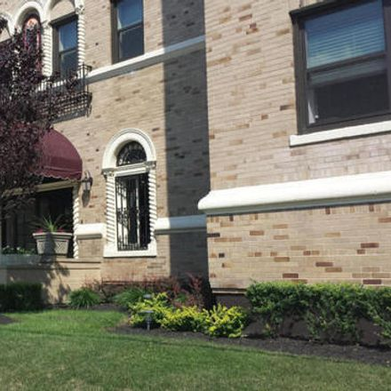 Rent this 1 bed condo on 1700 Webb Street in Asbury Park, NJ 07712