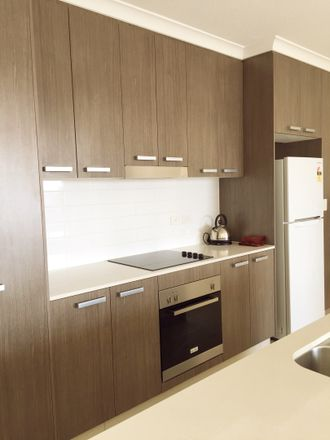 Rent this 2 bed apartment on 11 Norman Street
