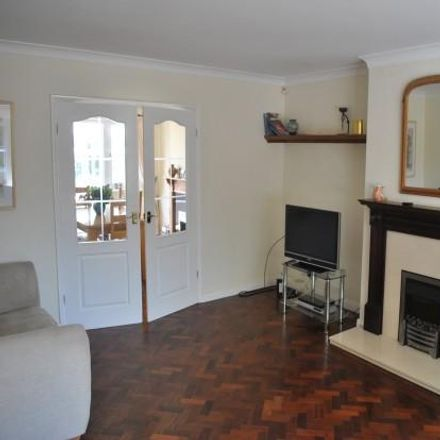 Rent this 4 bed house on Maltings Close in Aylesbury Vale LU7 0UN, United Kingdom