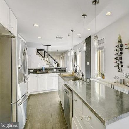 Rent this 4 bed condo on 2344 East Dauphin Street in Philadelphia, PA 19125