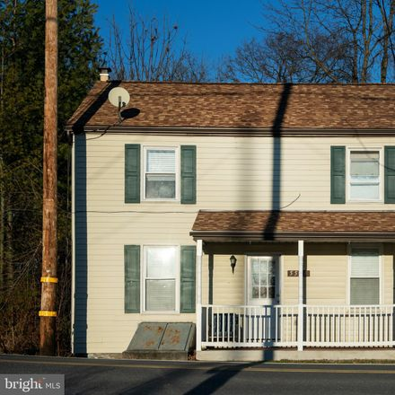 Rent this 2 bed house on 5538 Mountville Road in Adamstown, MD 21710