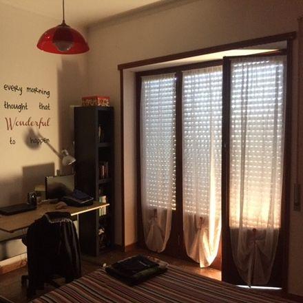 Via Acquedotto Del Peschiera.Room In 3 Bed Apt At Via Dell Acquedotto Del Peschiera