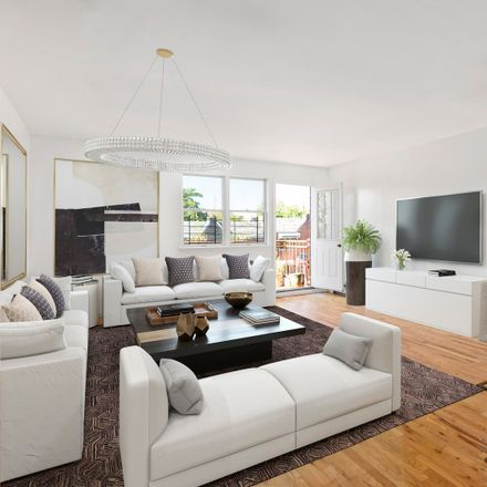 Rent this 2 bed condo on 593 17th Street in New York, NY 11218