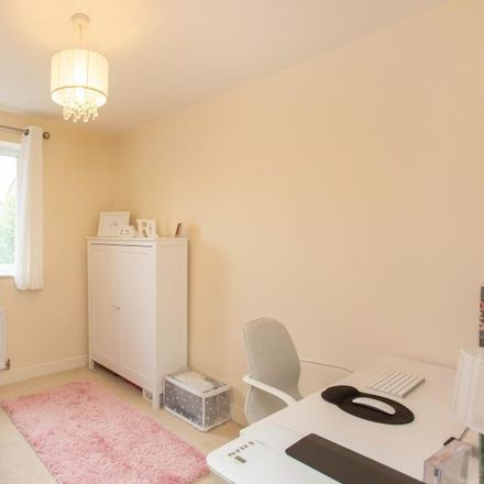 Rent this 3 bed house on Valley Mill Lane in Bury BL9 9BX, United Kingdom