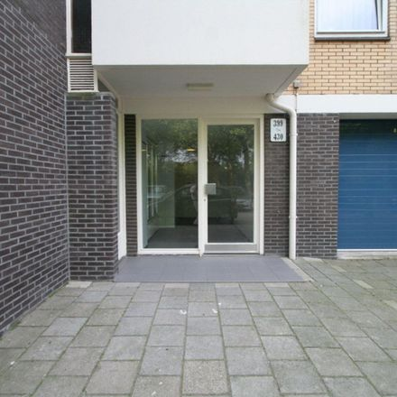 Rent this 2 bed apartment on Van Nijenrodeweg 414 in 1082 HH Amsterdam, Netherlands