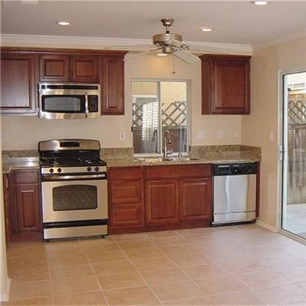 Rent this 3 bed townhouse on 5 Rex Court in Aliso Viejo, CA 92656