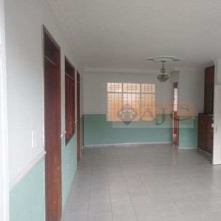 Rent this 4 bed apartment on Terpel in Carrera 33, Diamante