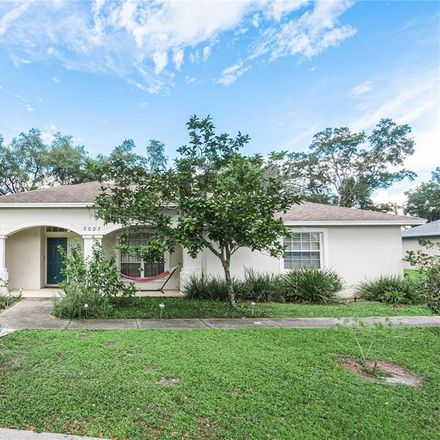 Rent this 4 bed house on Walt Williams Rd in Lakeland, FL
