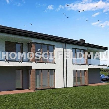 Rent this 4 bed apartment on Długa 23 in 42-603 Tarnowskie Góry, Poland