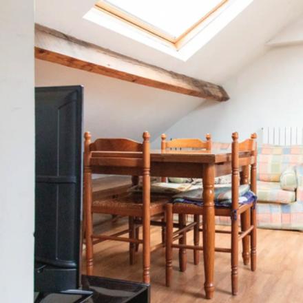 Rent this 2 bed apartment on 9 Rue Vincent Palaric in 93400 Saint-Ouen-sur-Seine, France