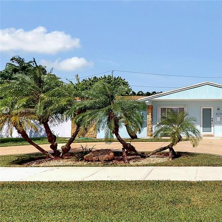 Rent this 3 bed house on 10775 Southwest 57th Terrace in Miami-Dade County, FL 33173