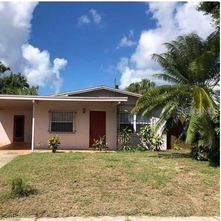 Rent this 2 bed house on 310 Bay Street in Tarpon Springs, FL 34689