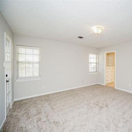 Rent this 5 bed house on Riverbend Country Club in Sugar Creek Boulevard, Sugar Land