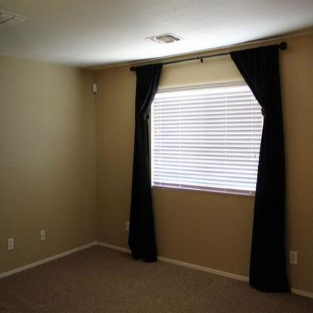 Rent this 3 bed house on 13591 West Berridge Lane in Maricopa County, AZ 85340