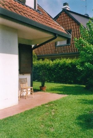 Rent this 2 bed apartment on 35142 Abano Terme PD
