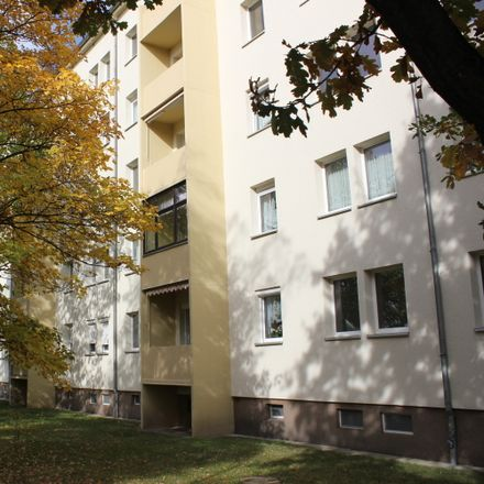 Rent this 2 bed apartment on Saxony
