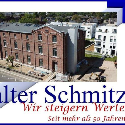 Rent this 3 bed apartment on Nettetal in NORTH RHINE-WESTPHALIA, DE