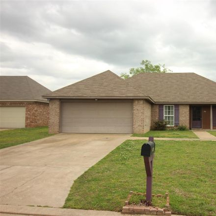 Rent this 3 bed house on Oak Park Way in Flowood, MS 39208