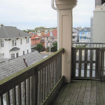 Rent this 2 bed apartment on 25 South Surrey Avenue in Ventnor City, NJ 08406