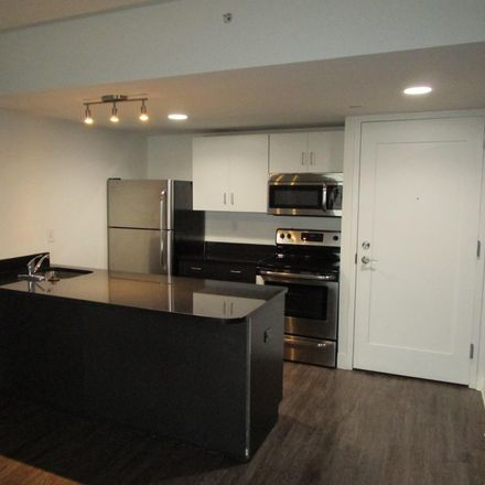 Rent this 2 bed apartment on 3075 W Grand Blvd in Detroit, MI 48202