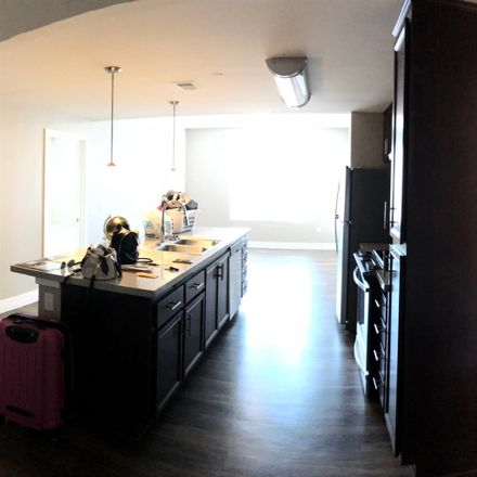 Rent this 1 bed apartment on 636 Cypress Circle in Redlands, CA 92373