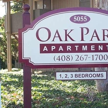 Rent this 1 bed apartment on 4745 Jarvis Avenue in San Jose, CA 95118