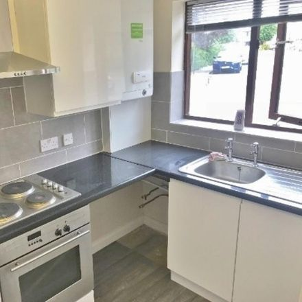 Rent this 2 bed house on Alcorn Green in Boston PE21 0NA, United Kingdom