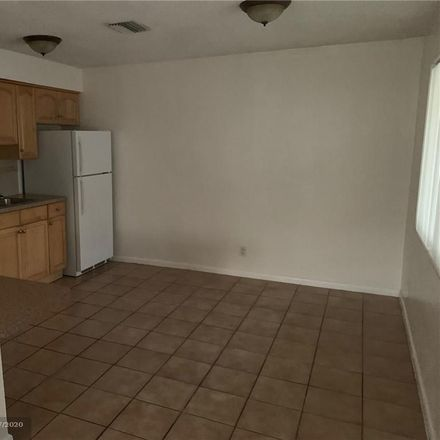 Rent this 2 bed duplex on 8 Northeast 16th Place in Fort Lauderdale, FL 33305