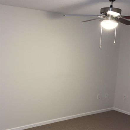 Rent this 1 bed room on Whitehouse Plantation Road in Palmetto Bluff, SC 29910
