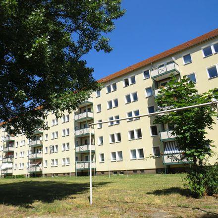 Rent this 3 bed apartment on Sandersdorf-Brehna in Sandersdorf, SAXONY-ANHALT