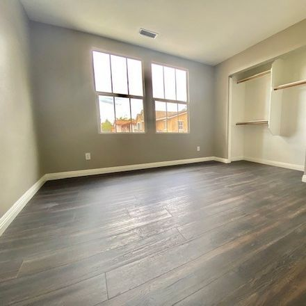 Rent this 4 bed loft on 21 Windswept Way in Mission Viejo, CA 92692