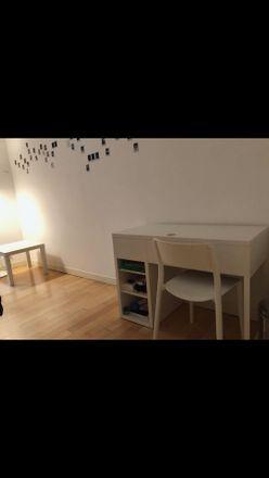 Rent this 3 bed room on Via Riccardo Grazioli Lante in 76, 00195 Roma RM