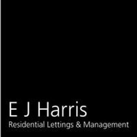 Rent this 1 bed apartment on AKA Marylebone in 5 Bentinck Street, London W1U 2EG