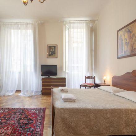Rent this 2 bed apartment on Via della Pergola in 14/A R, 50122 Florence Florence