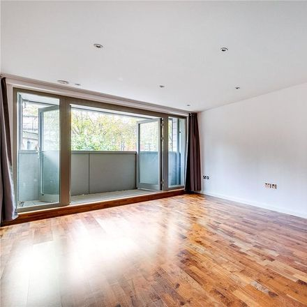 Rent this 2 bed apartment on The Malt House in 17 Vanston Place, London SW6 1PB