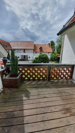 Rent this 5 bed apartment on Am Plan 4 in 37124 Rosdorf, Germany