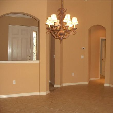 Rent this 2 bed townhouse on 1st Avenue East in Palmetto, FL 34221