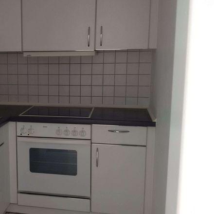 Rent this 2 bed apartment on LHD Berufsbekleidung in Am Brauhaus, 01099 Dresden