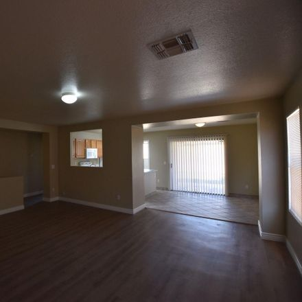 Rent this 3 bed house on 11354 East Emelita Avenue in Mesa, AZ 85208