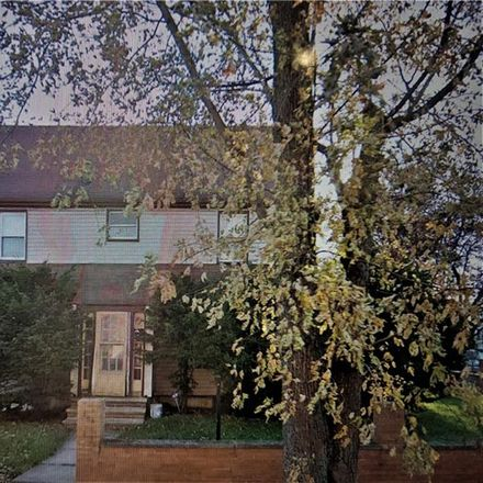 Rent this 5 bed house on Hannibal Street in New York, NY 11412