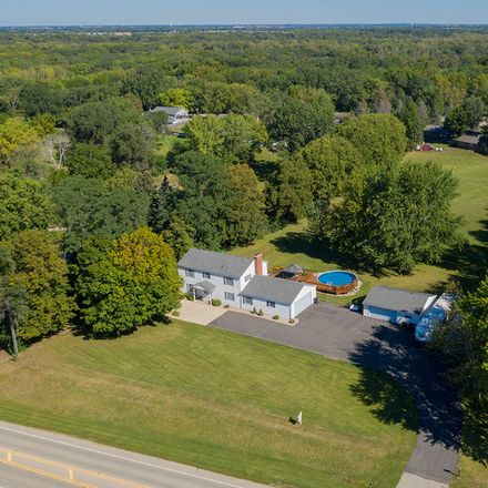 Rent this 5 bed house on Van Emmon Road in Yorkville, IL 60560